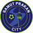 Samut Prakan City